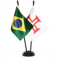 Brasil e Ordem de Cristo