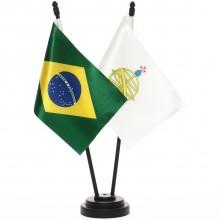 Brasil e Principado do Brasil