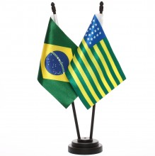 Brasil e Provisoria da Republica