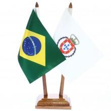 Brasil e Real do Século XVIII