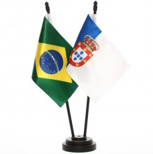 Brasil e Regime Costitucionalista