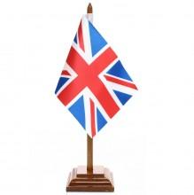 Reino Unido (Grã-Bretanha)