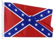 Estados Confederados da América