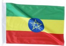 Eti�pia