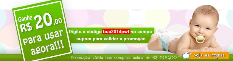Banner Promo��o Natal