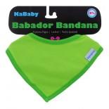 Babador Bandana Diversos cod.8310