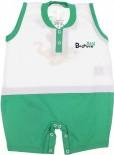 Banho de Sol para Bebê Boy - REF. 6461