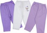 Calça kit 3 pçs - Bebê Plie REF. 5807