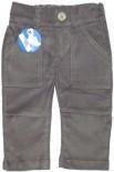 Calça de Menino em jeans REF. 5342
