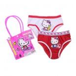 Calcinha Hello Kitty para Crian�a -ref. 7165