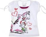 Camiseta Infantil - Flintstones REF. 5983