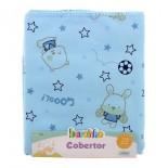 Cobertor Dia Feliz 5353