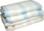 Enxoval de bebe - Cobertor FoFo REF. 1062