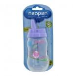 Copo educativo Neopan Cores - 8384