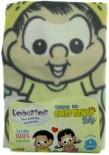 Cobertor Chico Bento REF. 5351