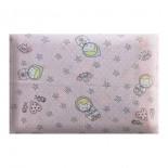 Fronha de Travesseiro Bebê Menina Estampado 5283