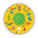 Canção de Ninar Baby Homedics- ref. 4385
