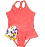 Moda Praia - Bebê Fofinha REF. 4985