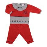 Conjunto Pagão Bebê Marinheiro 8078
