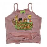 Regata Scooby-Doo 8758