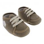 Sapato T�nis com Cadar�o - 8881