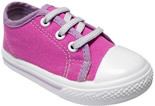 T�nis Pink Baby- ref.1096