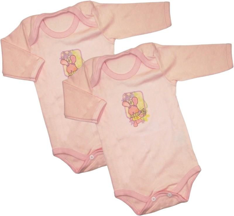 kit 2 p s body manga longa beb estampas 4972 rosa. Kit 2 p s . sa da de maternidade  bonezinho ancora 6603 bon fe7353aff80