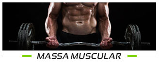 Home Massa Muscular