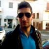 Fabricio Barili