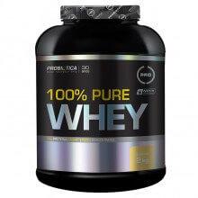 100% Pure Whey Protein (2Kg) - Probiótica