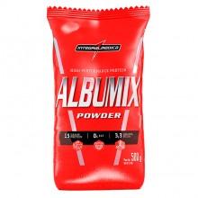 Albumix (500g) - Integralmédica