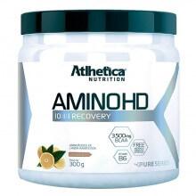 Amino HD 10:1:1 Recovery (300g) - Rodolfo Peres by Atlhetica