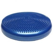 Disco Multiuso Balance Trainer (Propriocepção) - Harbinger