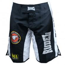 Bermuda MMA Adler - Rudel