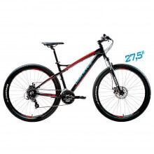 Bicicleta Groove RAGGA - Aro 27.5 - 24v