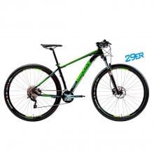 Bicicleta Groove Riff 70 - 29er