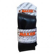 C�mara 27,5X1,9/2,35 - Maxxis