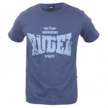 Imagem - Camiseta Básica - Rudel