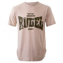 Camiseta Básica - Rudel
