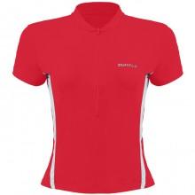 Camiseta Ciclismo Sprinter Feminina VBK116 - Curtlo