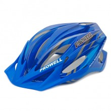 Capacete F44 - Prowell