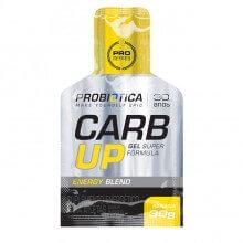 Imagem - Carb Up Gel (sachê 30g) - Probiótica