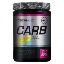 Imagem - Carb Up Super Fórmula (800g) - Probiótica