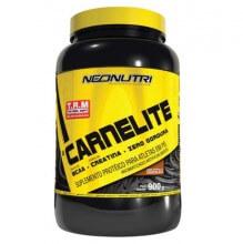 Carnelite (900g) - Neo Nutri