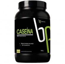 Caseína Micellar (900g) - BP Suplementos