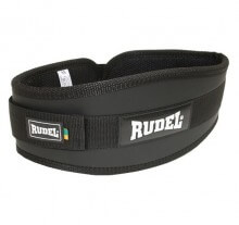 Cinturão para Musculação Draco - Rudel