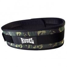 Cintur�o para Muscula��o Conquer (Camuflado) - Rudel