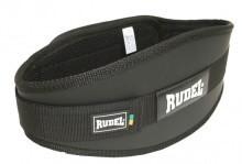 Cinturão para Musculação Gladian - Rudel