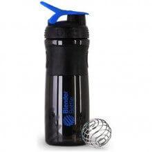 Coqueteleira Blender Bottle Sport Mixer 830ml