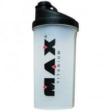 Coqueteleira Shaker Biopoint/Max Titanium (700ml) - Biopoint